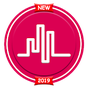 Musical.ly +Guide For 2.1 APK