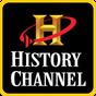 History Channel : Best Documentaries 1.1 APK