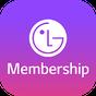 LG전자 멤버십