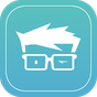 Geek Tech - Actualités High Tech 1.1.2 APK