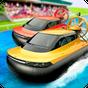 Hovercraft Racer 8.0
