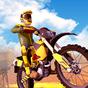 Bike Rider 2018 1.4 APK