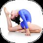 гимнастика Moves 1.1