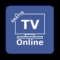 Icoană apk TV Online Gratis