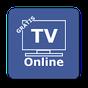 TV Online Gratis 2.4 APK