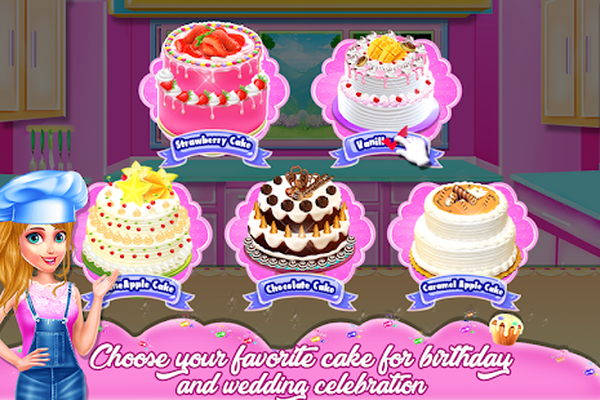 Cooking Flavour Download