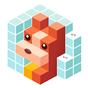 Pixel Builder 1.1.1