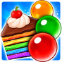 Pastry Pop Blast - Bubble Shooter 1.0.2