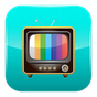 Tv Cable 2018 1.2 APK