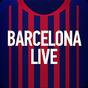Barcelona Live 2018: Gol dan berita untuk Barca FC 2.22.0