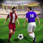 Sonho Futebol Liga Estrelas Futebol World Taça  APK