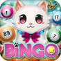 Bingo Pets Mania: Cat Craze 1.0.1