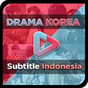Full Drama Korea Subtitle Indonesia - Drakor Indo 0.0.4 APK
