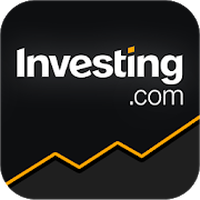 Ikon Investing.com Saham & Forex