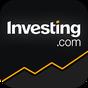 Finans Borsa Döviz Altın Hisse 1.35.06