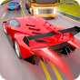 Traffic Racing - How fast can you drive?  APK