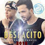 Despacito 2018 - Luis Fonsi - Top music 2018 1.1 APK