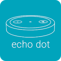 Ícone do User Guide for Amazon Echo Dot