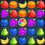 과일 매치의 왕 1.0.7