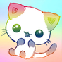 Cat Wallpapers - kitten backgrounds - 1.1 APK