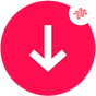Video Downloader For Musically 4.0 APK