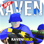 Guide Ravenfield New 2018 1.0.0 APK