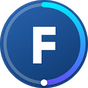 Fitify Workouts & Plans 1.0.16