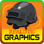 Realistic Graphics - HD Tool 1.6.7 APK