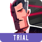 Agent A: Trial Edition 4.1.0
