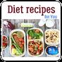 Diet Recipes 1.01