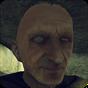 Grandpa - The Horror Game  APK