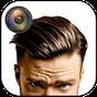 Man Hair Editor : Hair Style Photo Maker 1.03 APK