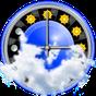 eWeather HD free: meteo, terremoti 7.8.4