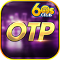 OTP 60s Club 1.0 APK