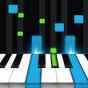 Piano Extreme: Bàn phím USB 5.8