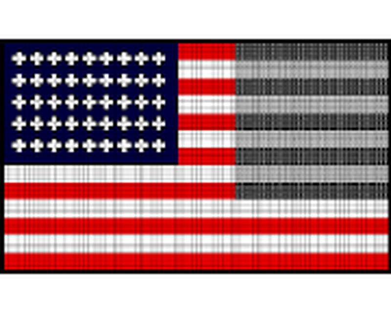 Flags Color By Number Pixel Art Sandbox Coloring Android