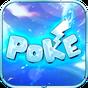 Liên Quân Poke - Lien Quan Poke 3.1.0