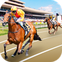 Racing Horse Champion 3D 2.0