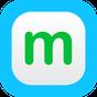 Maaii: chamadas e mensagens 2.6.3.9