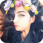 Sweet Camera, Face Filter, Selfie Editor, collage 1.0.1 APK