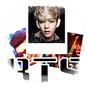 Album ảnh BTS 1.30