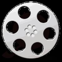 Ícone do Soul Movie