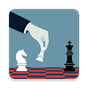 Chess Coach 1.91