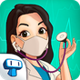 Medicine Dash - Hospital Time Management Game 1.0.2
