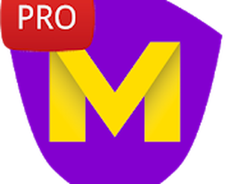 VPN Monster Pro - unlimited & security VPN proxy Android - Free