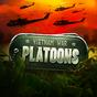 Vietnam War: Platoons 2018.9.5