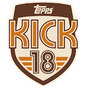 KICK: Football Card Trader 9.3.5