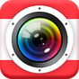 Watermark Camera Free: Add timestamp & location 1.1.1