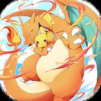 Pokemon Dream apk icon
