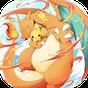 Pokemon Dream 1.4.0 APK
